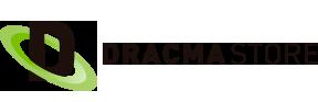 Dracma Store
